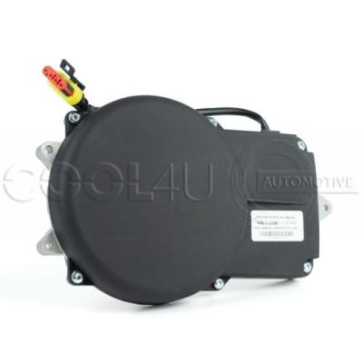 VENTILÁTOR AUTOTERM FLOW 5B/5D/COMPACT (BINAR 5 COMPACT), 24V