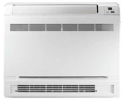 Gree FM3 Konzol inverter 3.5 kw klíma beltéri