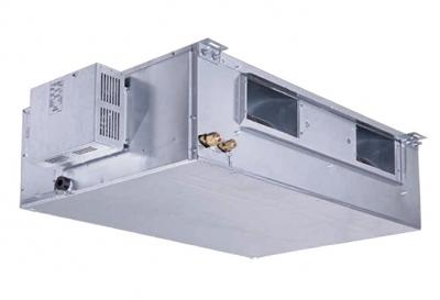 Gree FM3 Légcsatornás inverter 2.6 kw klíma beltéri