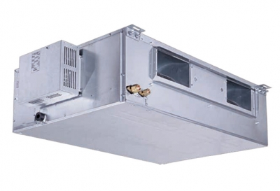 Gree FM3 Légcsatornás inverter 5.3 kw klíma beltéri