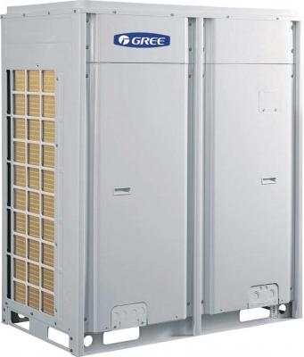 Gree GMV5 DC inverteres kültéri 45 kw