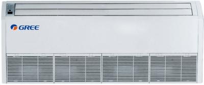 Gree GMV5 inverter parapet álló/fekvő beltéri 3,6 kw