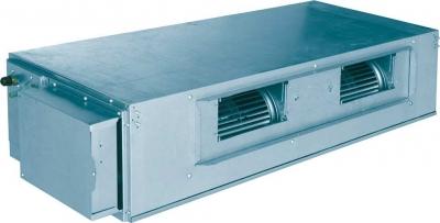 Gree GMV5 inverter magas nyomású légcsatornás beltéri 6.3 kw
