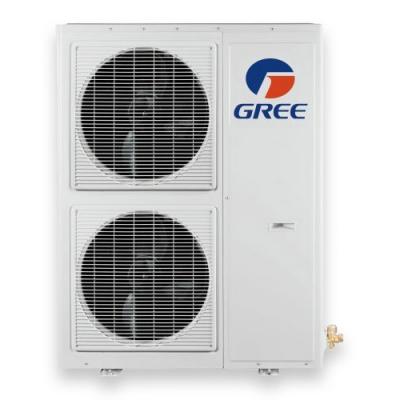 Gree GMV DC inverteres kültéri 14 kw