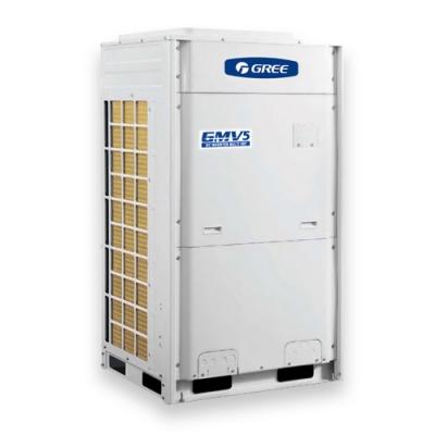 Gree GMV DC inverteres kültéri 33,5 kw