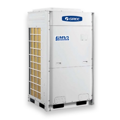 Gree GMV DC inverteres kültéri 40 kw