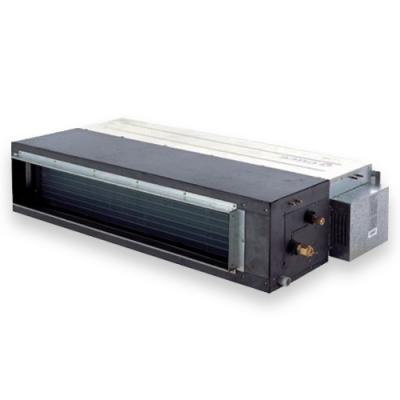 Gree GMV inverter légcsatornázható beltéri 3,6 kw