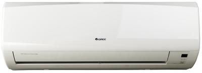 Gree FM4 Comfort inverter 2.6 kw klíma beltéri