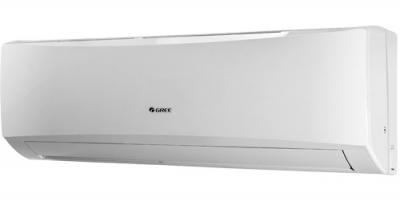 Gree Lomo Plusz inverter 2.2 kw klíma szett