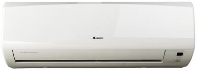 Gree Comfort Plusz inverter 2.6 kw klíma szett