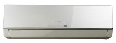 Gree Office Plusz inverter 2.6 kw klíma szett