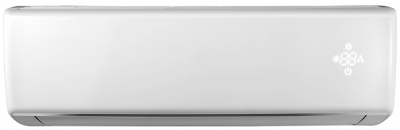 Gree FM4 Smart inverter 2.5 kw klíma beltéri