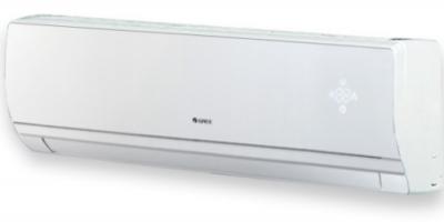 Gree Home Plusz inverter 2.5 kw klíma szett