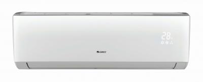 Gree Lomo Plusz inverter 2.5 kw klíma szett