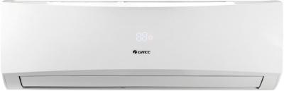 Gree FM4 Lomo Plusz inverter 2.5 kw klíma beltéri
