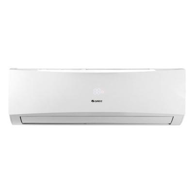 Gree FM4 Lomo Plusz inverter 2.6 kw klíma beltéri