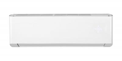 Gree Amber inverter 3.5 kw klíma szett