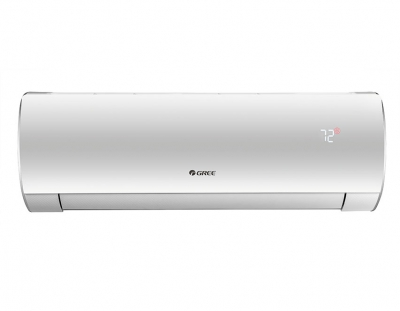 Gree FM4 Comfort X inverter 5.3 kw klíma beltéri