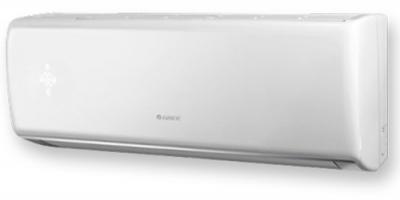Gree FM4 Smart inverter 5.3 kw klíma beltéri