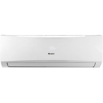 Gree FM4 Lomo Plusz inverter 4.6 kw klíma beltéri