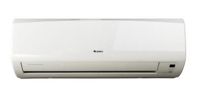 Gree Comfort Plusz inverter 6.5 kw klíma szett
