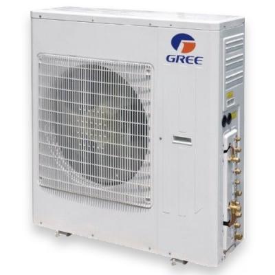 Gree FM3 inverter 16 kw klíma kültéri (3 fázis)