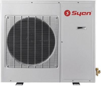 Syen Multi inverter 7 kw klíma kültéri