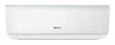 Syen Multi Bora Plusz inverter 2.6 kw klíma beltéri